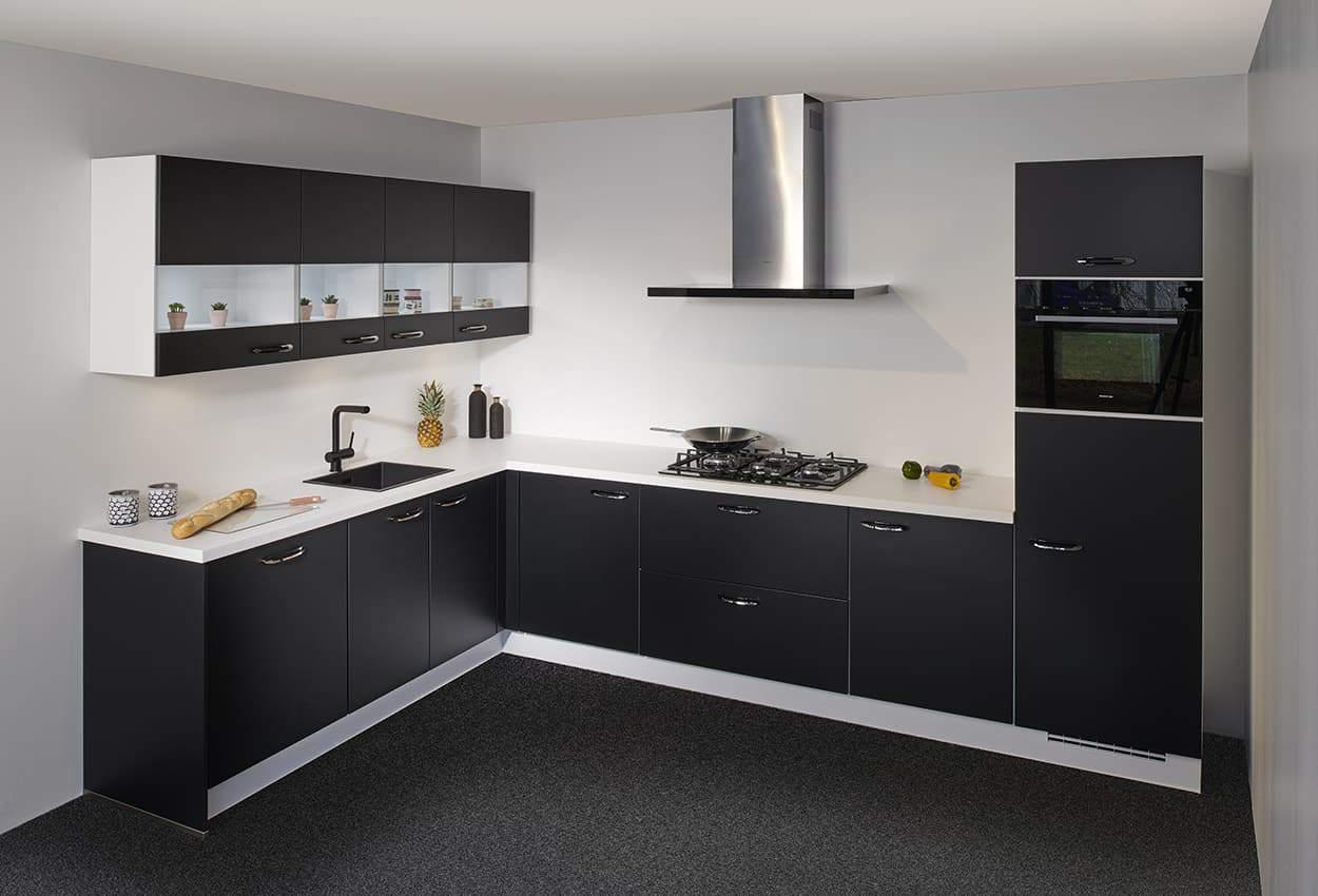 Keuken Warenhuis Dordrecht : Keukendeals keukens voor elk budget vindt u bij keukenwarenhuis