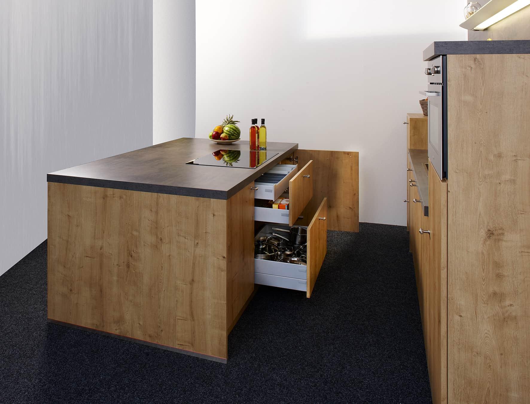 Keukens Dordrecht Renovatie : Showroomkeukens uitverkoop grijp uw kans! keukenwarenhuis.nl