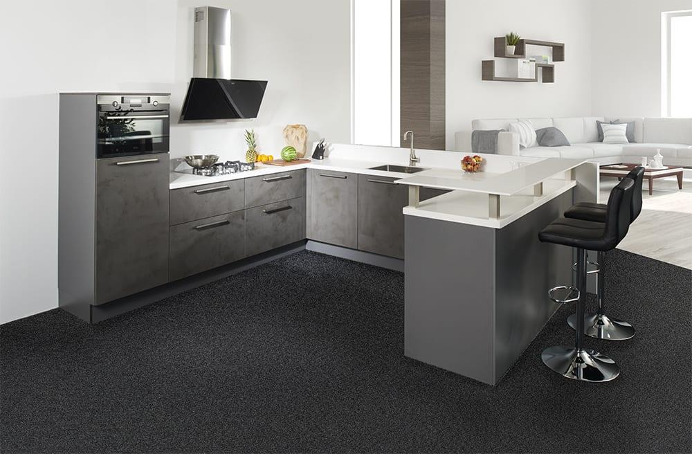 Keuken Warenhuis Dordrecht : Industriële keukens grootste showrooms van nl keukenwarenhuis