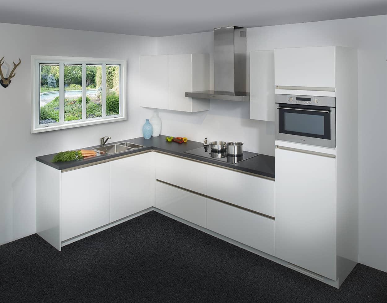 Design Keukens Heemskerk : Showroomkeukens uitverkoop grijp uw kans keukenwarenhuis