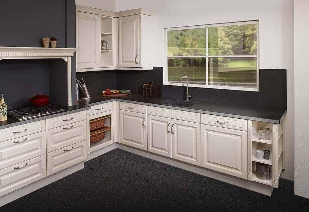 Keuken Warenhuis Dordrecht : Rustic kitchens largest showrooms of nl keukenwarenhuis