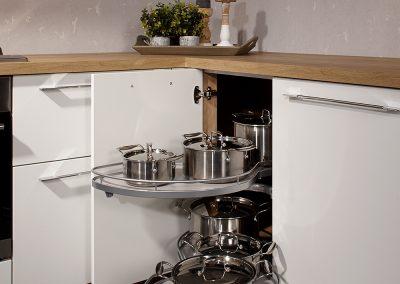 Keuken Warenhuis Dordrecht : Showroomkeukens uitverkoop grijp uw kans keukenwarenhuis