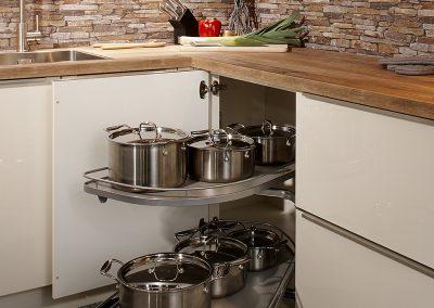 Keuken Inclusief Montage : Keukendeals keukens voor elk budget vindt u bij keukenwarenhuis