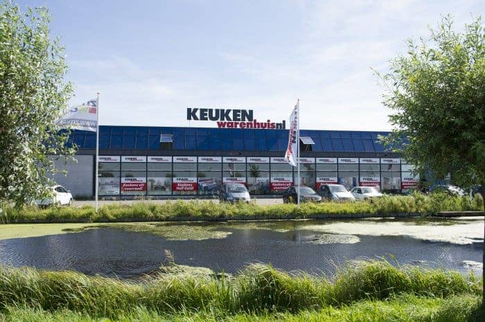 Design Keuken Outlet : Kitchen sale xl kitchen showrooms keukenwarenhuis