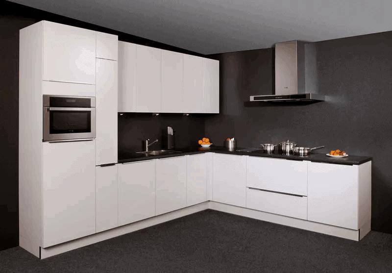 Hoogglans keukens nolte top kwaliteit lage prijs