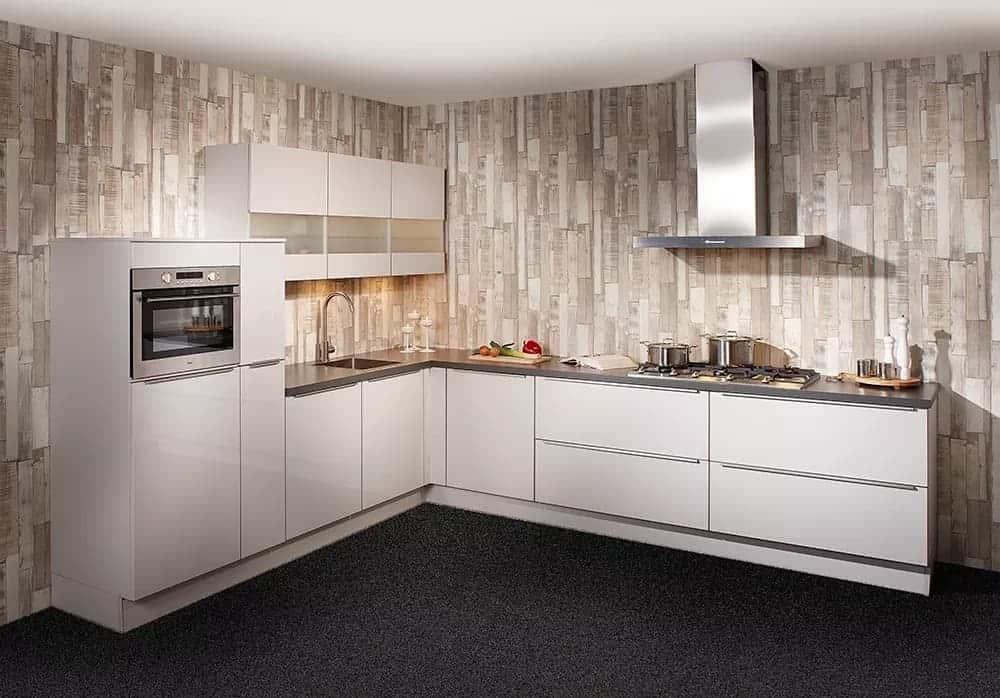 Nobilia Keuken Onderdelen : Nobilia keukens grootste showrooms van nl keukenwarenhuis