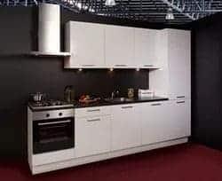 Keukenoutlet a merk maatwerk keukens direct uit voorraad