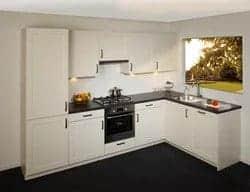 Keuken Warenhuis Dordrecht : Keukenoutlet a merk maatwerk keukens direct uit voorraad