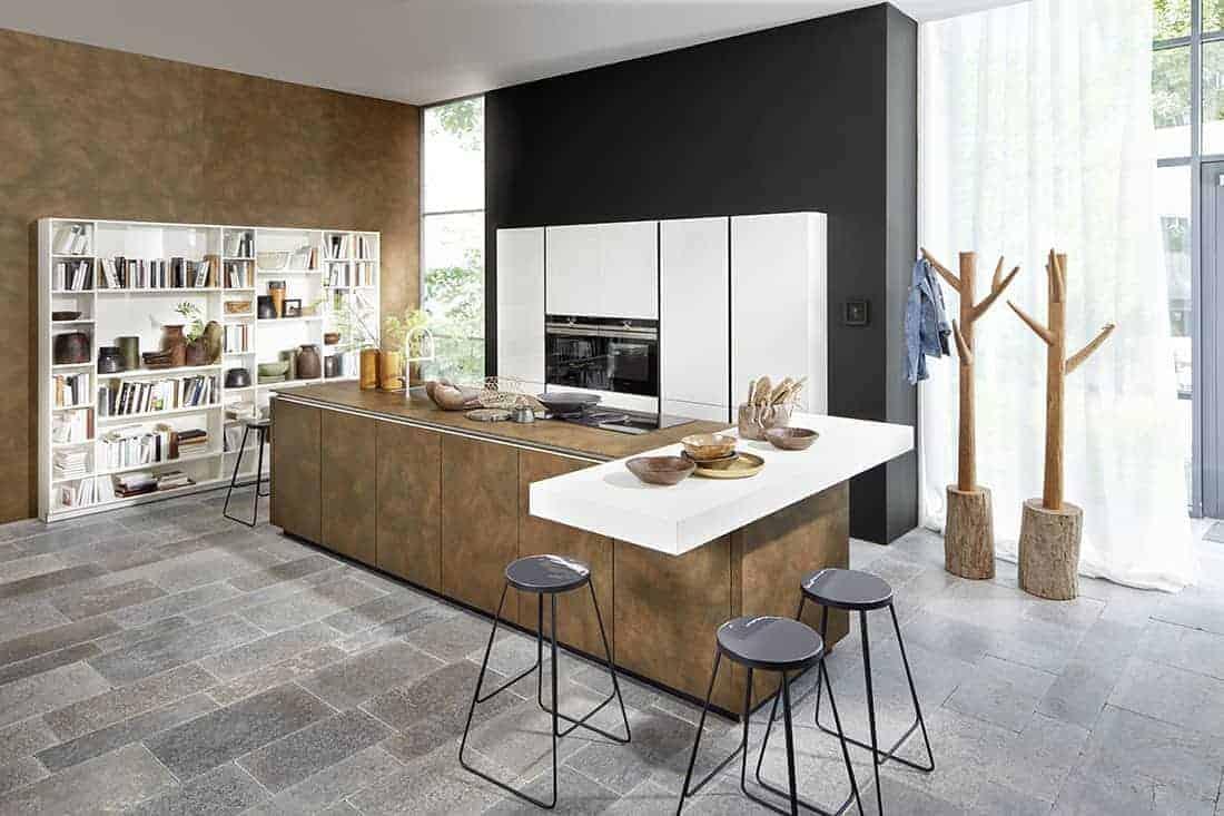 Nolte Keukens Rotterdam : Nolte keukens grootste en goedkoopste nolte showroom van nl