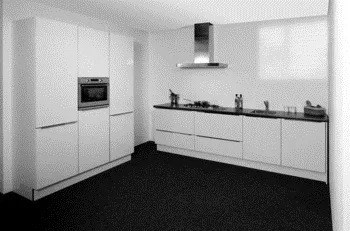 Nolte Keukens Dordrecht : Showroomkeukens uitverkoop keukenwarenhuis