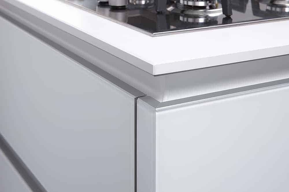 Keuken Kasten Melamine : Hoogglans keukens nolte top kwaliteit lage prijs