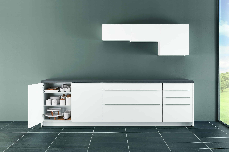 Apothekerskast Keuken Los : Keukenkastjes uitverkoop direct uit voorraad vele maten